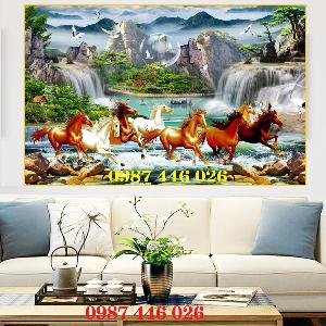 2021-03-03 08:10:25  15  Tranh gạch men ốp tường 3d, tranh trang trí, gach hoa văn HP7022 1,200,000