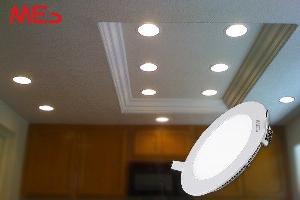 2021-03-03 08:30:29  1  Đèn LED Panel âm trần 18w 313,000