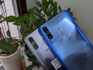 Điện thoại A9 Pro Giá tốt tại Zinmobile