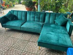 2021-03-03 11:26:29  3  Sofa góc, sofa hình chữ L sẽ làm sáng bừng không gian phòng khách nhà bạn 5,300,000