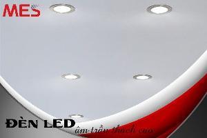 2021-03-03 11:48:13  1  Đèn led panel âm trần 16w chính hãng 261,000