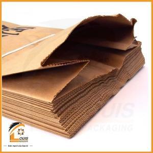 2021-03-03 13:38:08 Chuyên sản xuất, cung cấp bao giấy kraft 3 lớp 2,000