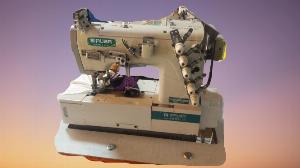 2021-03-03 14:30:08  1  Cần bán máy kansai , viền, đánh bông cũ chính hãng giá rẻ 7,500,000