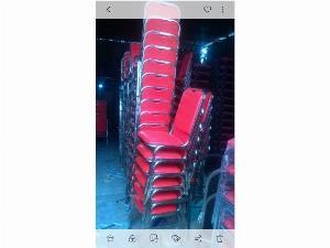 Chuyên sản xuất ghế nhà hàng giá rẻ tại