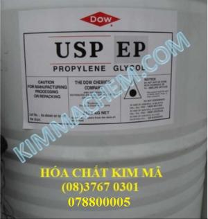 Mua bán Propylene Glycol, PG, 1;2-propanediol; propane-1,2-diol, 1,2-Propylene glycol, Methylethylen