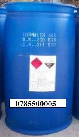 Hydrogen Chloride, HCl, xi mạ, sản xuất cao su, thuộc da, Axit Clohyric