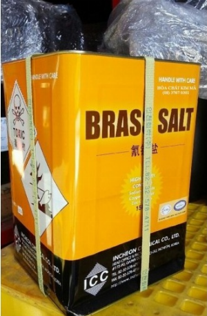 Mua bán Brass Salt, mạ giả cổ, mạ Đồng cổ, mạ Đồng Thau, giả cổ