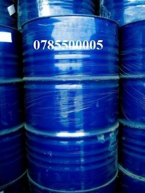 Mua bán Parafin, Paraffin Clo hóa, Chlorinated Paraffins 52%