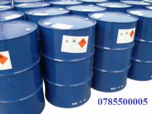 Polycarboxylic Acid, Polycarboxylate, PCA, HD-90, HD-70, SD-70, HR-50, HR-70, R-70