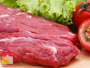 Thịt nạm Trâu, Bò nhập khẩu Tặng Ngay 20 ngàn khi Gọi Lên Đơn Tối Thiểu