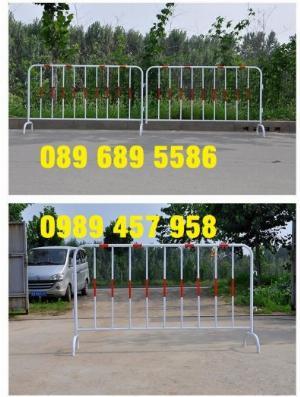 Mẫu hàng rào chắn barie, Rào chắn đám đông, Rào ngăn lối đi, Hàng rào cách ly