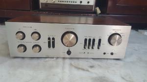 AMPLI LUXMAN L80V