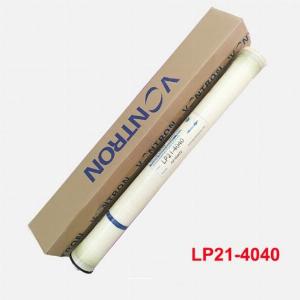 Màng RO LP21-4040 Áp Cao
