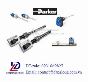 Cảm biến Parker – Công tắc Parker