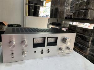 Bán chuyên ampli pioneer 7600 (JAPAN) đẹp long lanh hàng bải tuyển