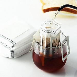 Cafe túi lọc Tặng Ngay 20 ngàn khi Gọi Và Lên Đơn Tối Thiểu