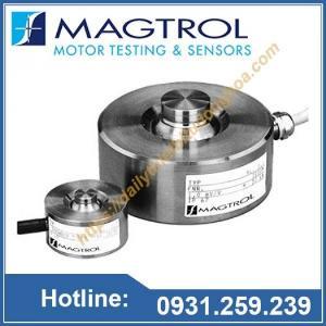 Cung cấp bộ phanh từ Magtrol tại Việt Nam