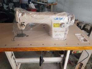 Cần bán máy may 1 kim cơ nhật mô tơ tiết kiệm điện TTM