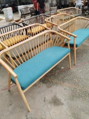 Bộ bàn ghế sofa genny giá rẻ