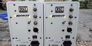 Loa kiểm âm Rokit 4