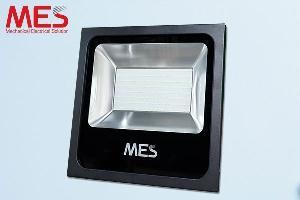Đèn Led pha 50w MFL624