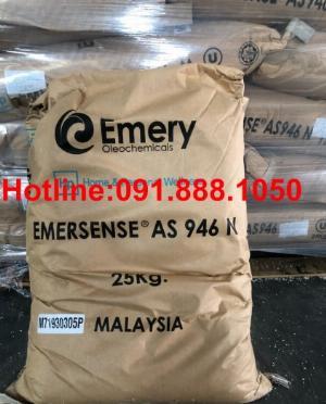 Bán SLS Malaysia- Sodium Lauryl Sulfate, Natri Lauryl Sulfate, bán chất tạo bọt SLS, bán SLS Emery