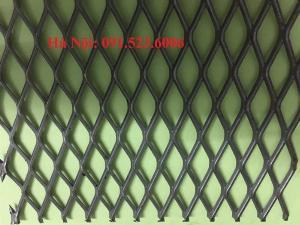 Nơi mua lưới dập giãn, lưới thép kéo giãn, lưới thép XG19, XG20, XG21 mới 100%