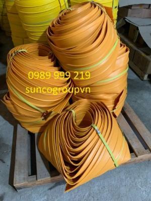 Tấm nhựa vàng pvc v200,O32 Sika Waterbars Băng Cản Nước Giá Tốt 2021