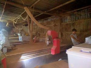 THu mua máy đục vi tính , máy cnc, xác máy đục gỗ tại ĐỒng Nai, Bình Dương, Hồ Chí Minh
