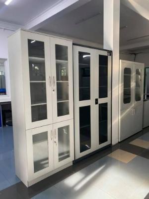 Tủ đựng hồ sơ  3 tầng
