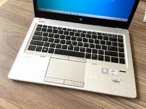 HP Folio 9470M I5-3437U/ 4GB/ 500GB/ Đèn Phím