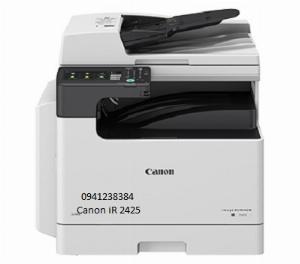 Máy photocopy Canon iR2425 - iR 2425
