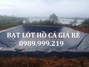 Bạt Nhựa Hdpe0.3zem cuộn 500m2 khổ 5mx100m Lót Bãi Rác -Cty Suncogroup Việt Nam 2021