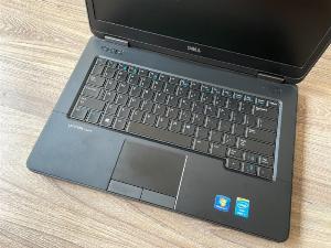 Dell 5440 i5-4300u 4GB SSD 128GB VGA rời 720M