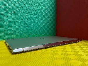 HP Envy 13in màn hình 2K I7 đời 7
