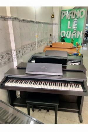 Bảng Giá Đàn Piano Điện Roland, Kawai, Yamaha, Casio Nhật Bản - Piano Lê Quân