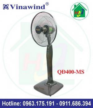 Quạt Cây Vinawind QĐ400-MS