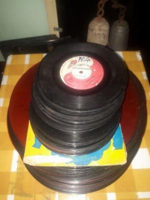 86 đĩa xưa trước 1975