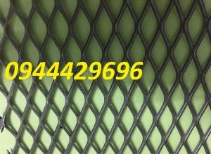 Lưới mắt cáo dây 3ly ô 20x40, 30x60