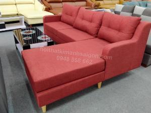 Mua sofa tặng ngay 1 bàn kiếng trị giá 1 triệu