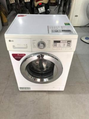 Bán Máy Giặt LG Tiết Kiệm Điện