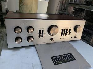 Chuyên bán loa Luxman L80 (USA) đẹp long lanh , hàng đẹp ,không chỉnh sửa .