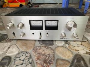 AMPLI PIONEER SA-7600 JAPAN