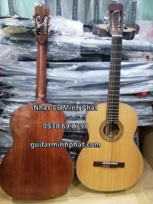 Bán đàn guitar acoustic, guitar classic, đàn guitar phím lõm – guitar bình tân