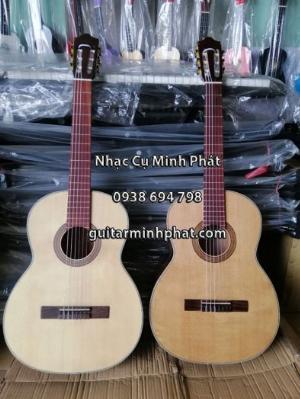Đàn guitar giá rẻ tại quận 12 tpchm