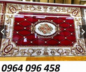Gạch thảm lát nền - gạch thảm phòng khách - 56BB