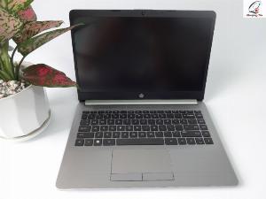 Laptop HP 245 G8 345R8PA (AMD R5 3500U/4GB RAM/256GB SSD/14FHD/Win10/Bạc)