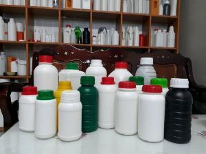 Chai nhựa giá rẻ chai nhựa hdpe, chai nhựa các loại đa dạng dung tích