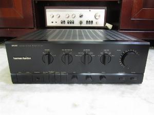 AMPLI HAMAN/KADON HK 6900