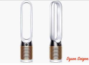 Quạt lọc không khí Dyson Pure Cool Cryptomic™ TP06